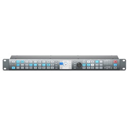 Blackmagic Design アップ/ダウンコンバーター Teranex Express TERANEXEXP12GDL TERANEXEXP12GDL [振込不可]