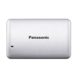 Panasonic(パナソニック) RP-SUD512P3 ポータブルSSD [外付けSSD/USB3.1対応/512GB] RPSUD512P3 [振込不可]