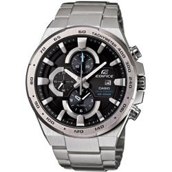 CASIO(カシオ) [ソーラー時計]エディフィス EFR-541SBD-1AJF EDIFICE EFR541SBD1AJF