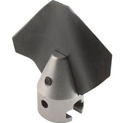 RIDGE RIDGE グリースカッタ(64mm) T‐8 63205 63205