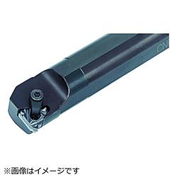 タンガロイ CNR0025R16 タンガロイ 内径用TACバイト CNR0025R16