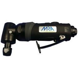 ムラキ MRA エアグラインダ ヘッドアングル90°低速タイプ MRA-PG50210LS MRAPG50210LS