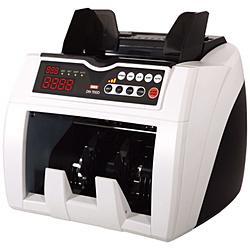 ダイト 異金種検知機能付紙幣計数機 DN-700D DN700D