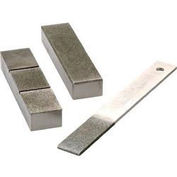 ミニター ミニモ 電着ダイヤモンドドレッサー 平3粒度タイプ PA4112 PA4112