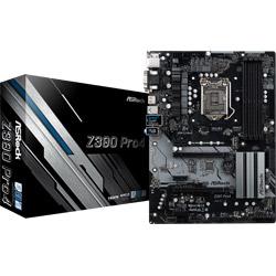 ASRock(アスロック) Z390 Pro4 Z390PRO4
