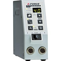 EFORCE E‐FORCE コントローラ 100V用 DCR01 DCR01