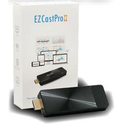 エーリンク Ezcast Pro II EZCASTPRO2