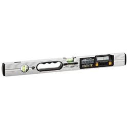 エビス 磁石付デジタルレベル 600mm ED60DGLMN ED60DGLMN