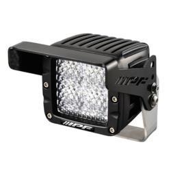 IPF 600 シリーズ 2インチ ワーキングランプ(12v) 642WL-1 642WL1