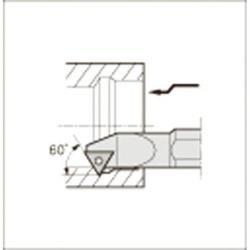 KYOCERA(京セラ) 京セラ 内径加工用ホルダ S16R-STWPR11-20E S16RSTWPR1120E