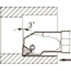 KYOCERA(京セラ) 京セラ 内径加工用ホルダ S25R-PTUNR16-30 S25RPTUNR1630