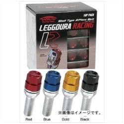 協永産業 レデューラレーシング ボルト M14xP1.25 KIC3528A16 KIC3528A16