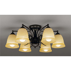 オーデリック LEDシャンデリア SH7008LDR SH7008LDR