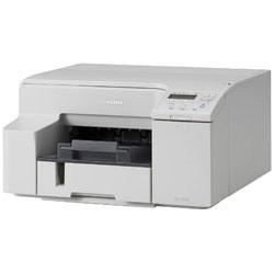 RICOH(リコー) RICOH SG 5100 インクジェットプリンター [はがき~A4] RICOHSG5100