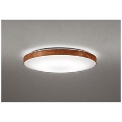オーデリック LEDシーリングライト SH8281LDR SH8281LDR
