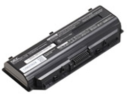 NEC(エヌイーシー) 【純正】バッテリパック PC-VP-WP125 PCVPWP125