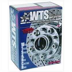 協永産業 W.T.S.ハブユニットシステム 5125W1-64 5125W164