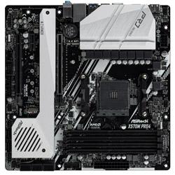ASRock(アスロック) X570M Pro4 X570MPRO4