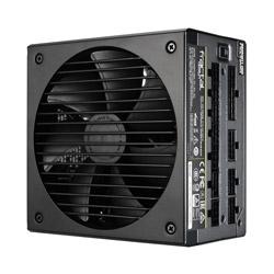 FRACTAL DESIGN(フラクタルデザイン) ION+ 560P FD-PSU-IONP-560P-BK (80PLUS PLATINUM認証取得/560W) FDPSUIONP560PBK