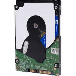 Western Digital WD Blue WD20SPZX バルク品 (2.5インチ/2TB/SATA) WD20SPZX