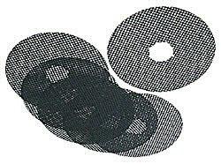 Panasonic パナソニック 衣類乾燥機専用紙フィルター ANH3V-1600 60枚入り ANH3V1600 ☆新作入荷☆新品 信頼