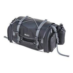 TANAX ミドルフィールドシートバッグ MFK-233 MFK233
