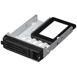 【数量は多】 BUFFALO(バッファロー) 交換用SSD 1TB TeraStation TS5210DFシリーズ OP-SSD1.0 OPSSD10, STORM c6aac067