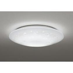 オーデリック シーリングライト  SH8299LDR [8畳 /昼光色~電球色 /リモコン付き] SH8299LDR