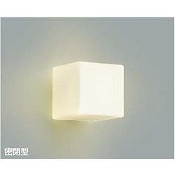 コイズミ LEDブラケット AB40003L AB40003L