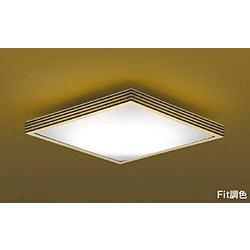 コイズミ LEDシーリングライト  AH48737L [12畳 /昼光色~電球色] AH48737L