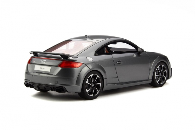 audi exterior compact industy htm recognized new coupe tt fl black tts jacksonville ttscoupe luxuery in