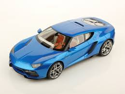MR Collection 1:18 2014年モデル ランボルギーニ アステリオン LP910-4 5.2 V101/18 2014 Lamborghini Asterion LP 910-4 5.2 V10 1/18 by MR Collection