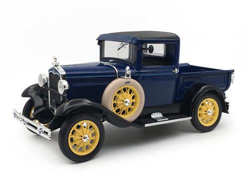 1931年モデル フォード モデルA ピックアップ1931 Ford Model A