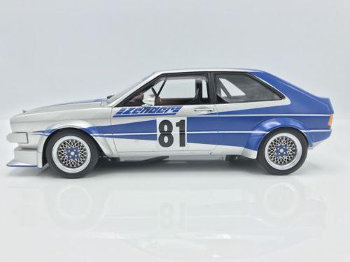 dtw corporation bos models   model volkswagen sirocco gr   vw volkswagen