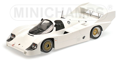 超可爱 Minichamps ミニチャンプス ミニチャンプス 1:18 1982年 ポルシェ 956K 956K Plain ホワイトPORSCHE NEW 956K – PLAIN BODY VERSION – WHITE – 1982 L.E. 504 PCS. 1/18 by Minichamps NEW, マタニティ服と授乳服のSweetMommy:70bca7ea --- canoncity.azurewebsites.net