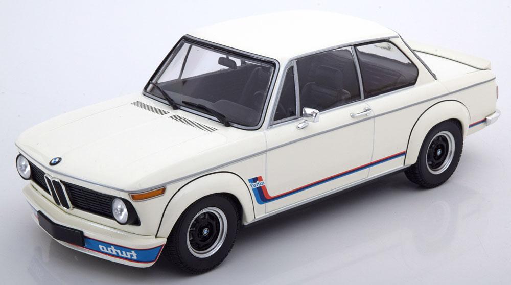 激安単価で Minichamps ミニチャンプス 1973年モデル 1:18 1973年モデル 1:18 BMW 2002 ターボ1973 2002 BMW 2002 Turbo 1:18 Minichamps EUR, SweetCharm:f62e12c0 --- clftranspo.dominiotemporario.com