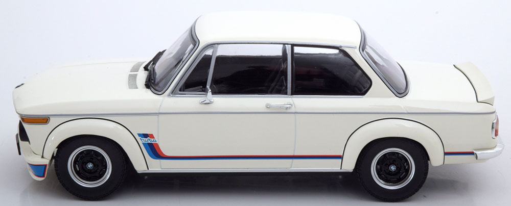DTW Corporation   Rakuten Global Market: Minichamps 1:18 1973 model ...