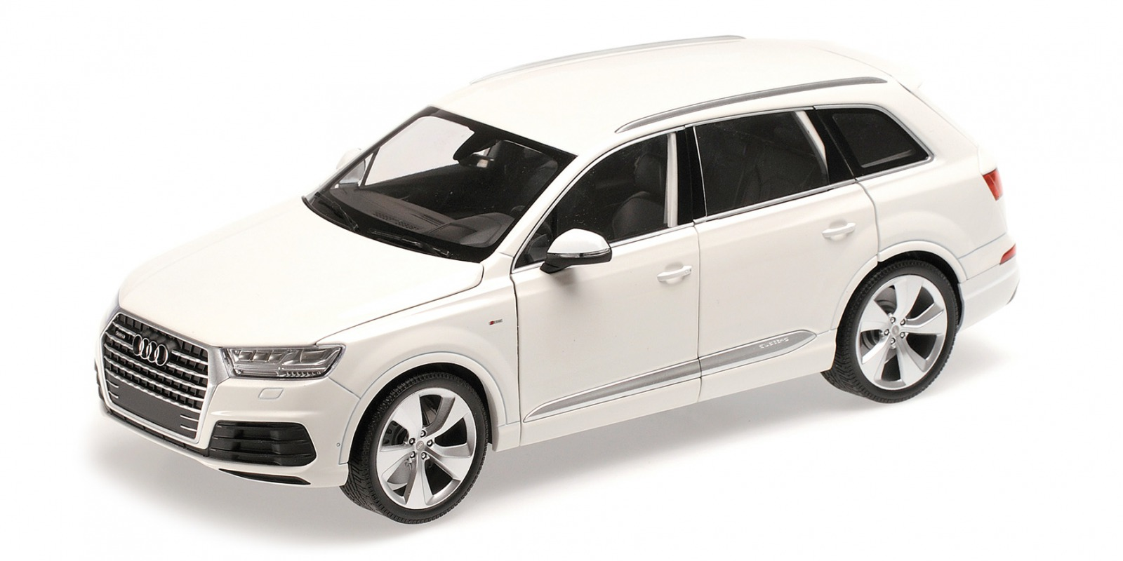 autocar for prices audi engine specs cars news new and naias car