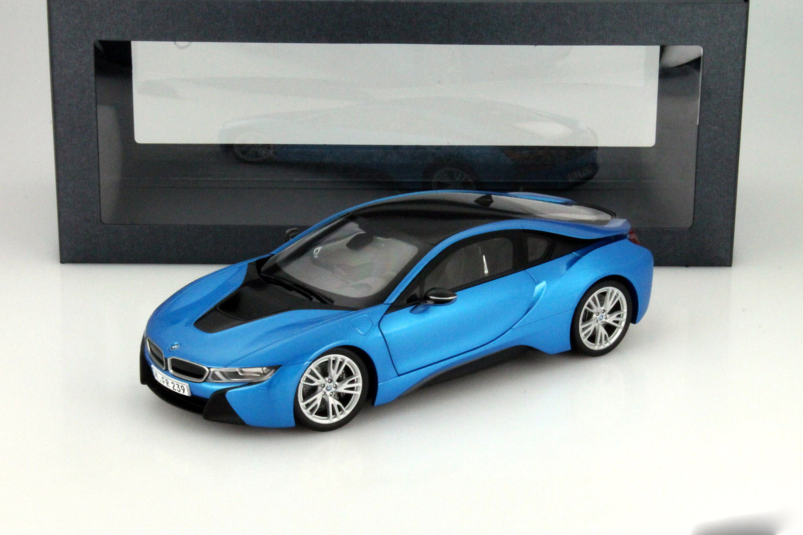 Bmw I8 Hot Wheels Best Photos Of Bmw Letimage Org