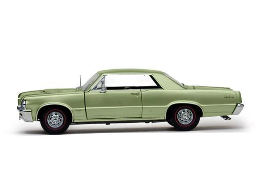 サンスター 1:18 1964年モデル ポンティアック by GTO Sun 1964 Pontiac GTO 1 1964年モデル/18 by Sun Star, Felicidade:24156ea4 --- jpworks.be