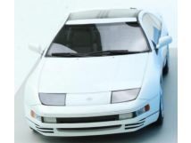 LS Collectibles 1:18 1991年型号日产300ZX樱桃红·珍珠1/18 Nissan 300ZX 1/18 Cherry Red Pearl by LS Collectibles