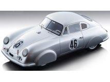 Tecnomodel テクノモデル 1/18 ミニカー レジン・プロポーションモデル 1951年モデル ポルシェ 356 SLPORSCHE - 356 SL 1951 1:18 Tecnomodel