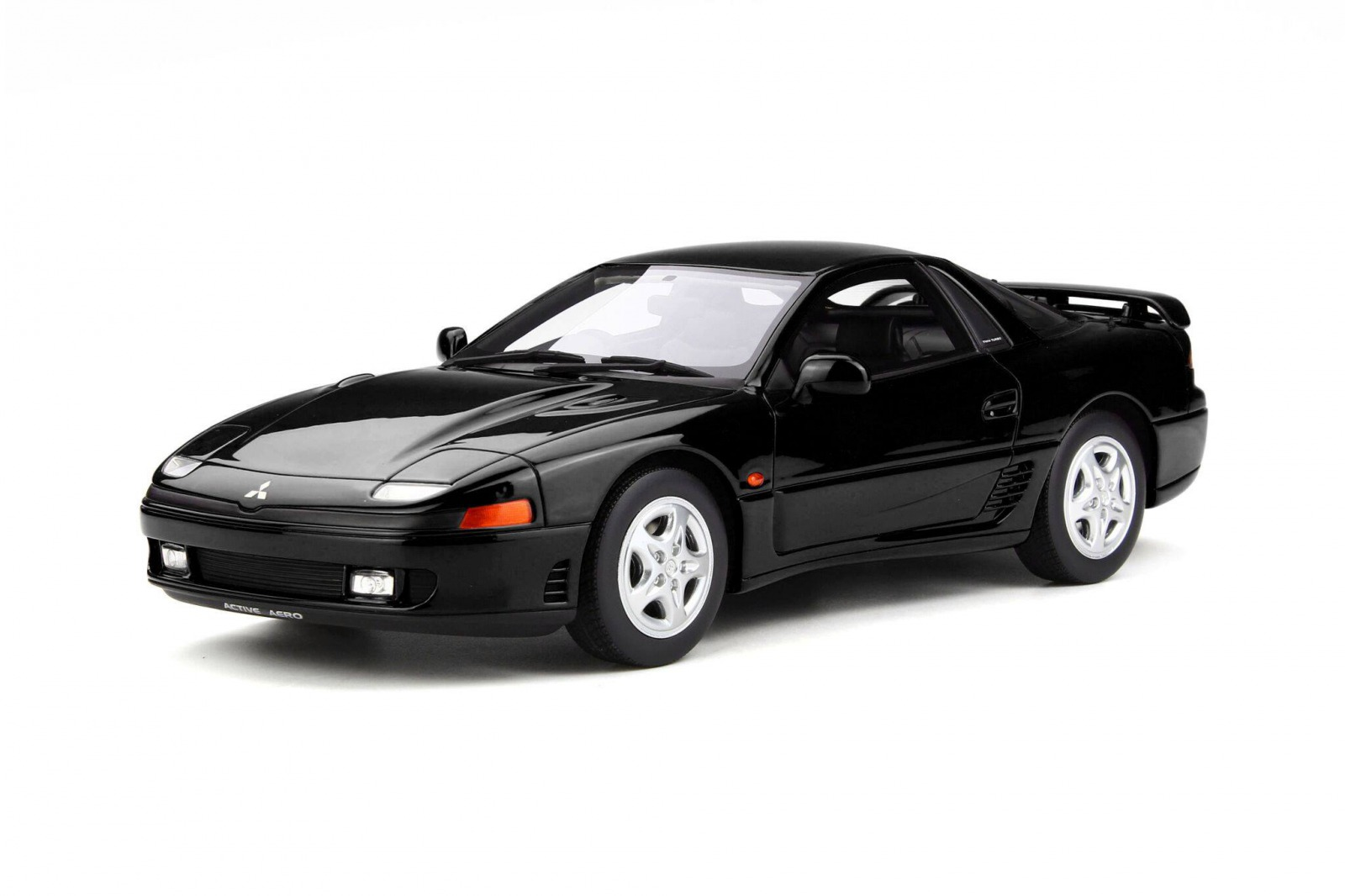 Mitsubishi Gto Twin Turbo For Sale In South Africa Car Tomica Premium 18 Dtw Corporation Ottomobile 1 1991 Model