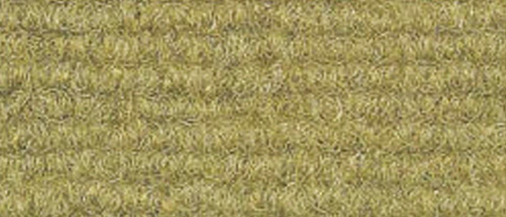 【ワタナベ工業直販】ループパンチカーペット グリーン(LP-333) 91cm幅x20m巻【送料無料】