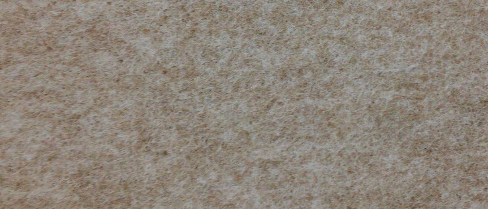 【ワタナベ工業直販】防炎パンチカーペット ベージュ(CPS-706) 91cm幅x30m巻【送料無料】