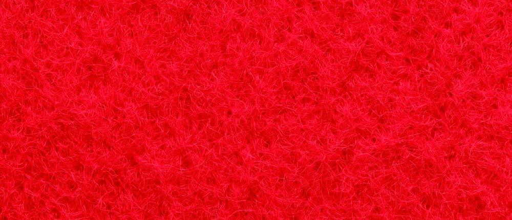 【ワタナベ工業直販】防炎パンチカーペット クリムソン(CPS-713) 91cm幅x30m巻【送料無料】レッドカーペット用