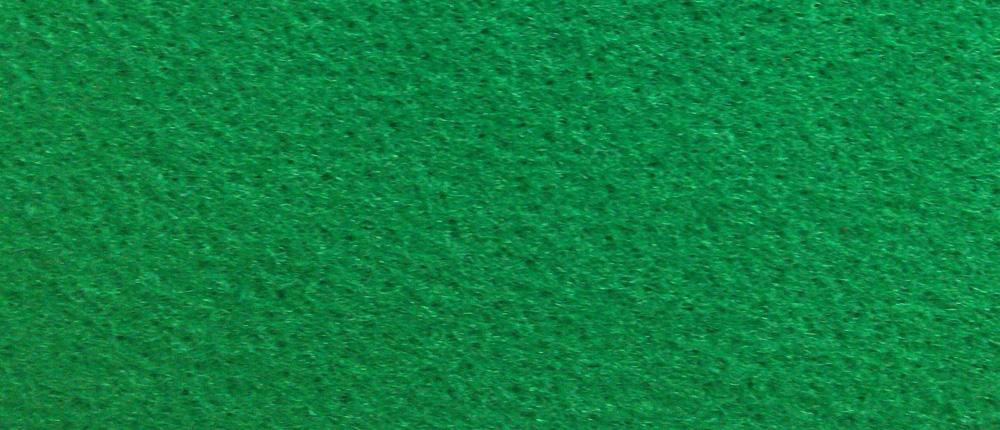 【ワタナベ工業直販】防炎パンチカーペット ライトグリーン(CPS-730) 91cm幅x30m巻【送料無料】