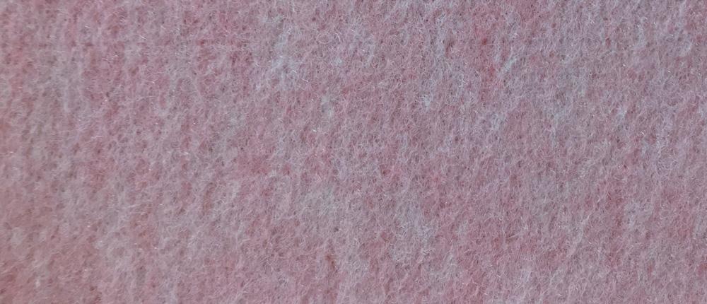 【ワタナベ工業直販】防炎パンチカーペット ローズベージュ(CPS-731) 91cm幅x30m巻【送料無料】