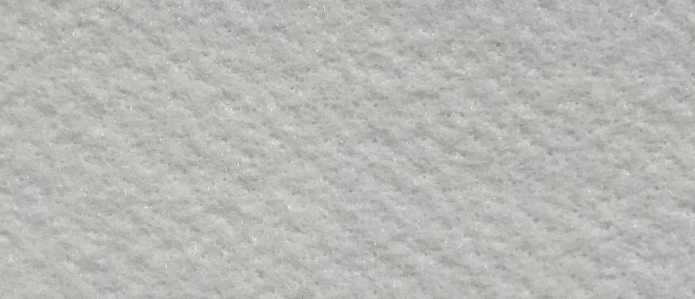 【ワタナベ工業直販】防炎パンチカーペット ホワイト(CPS-700) 91cm幅x30m巻【送料無料】