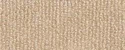 【ワタナベ工業製】ファインコード ベージュ 91cm幅x20m巻【送料無料】【ループカーペット】